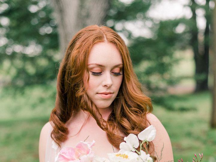 Tmx Flordecasa112 51 934787 157479804158361 Falls Church, District Of Columbia wedding florist