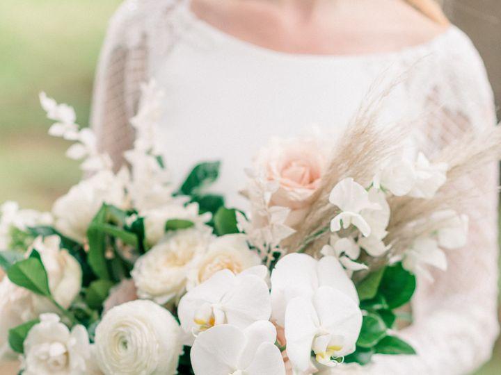 Tmx Flordecasa16 51 934787 157479811538892 Falls Church, District Of Columbia wedding florist