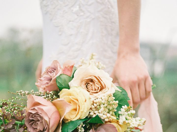 Tmx Flordecasa192 51 934787 157479808285609 Falls Church, District Of Columbia wedding florist