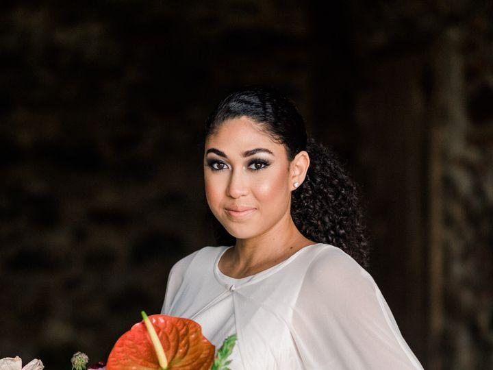 Tmx Flordecasa199 51 934787 157479817159017 Falls Church, District Of Columbia wedding florist
