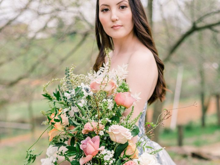 Tmx Flordecasa98 51 934787 157479824974499 Falls Church, District Of Columbia wedding florist