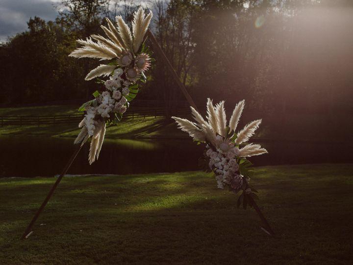 Tmx Gj00554 51 934787 Falls Church, District Of Columbia wedding florist