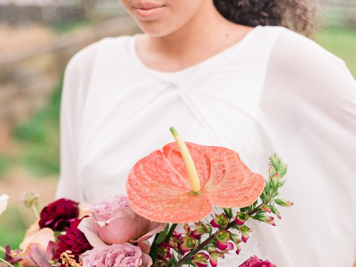 Tmx Strength 51 934787 157479817155645 Falls Church, District Of Columbia wedding florist