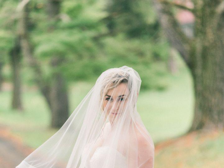 Tmx Tenderness 5 51 934787 157479819971563 Falls Church, District Of Columbia wedding florist