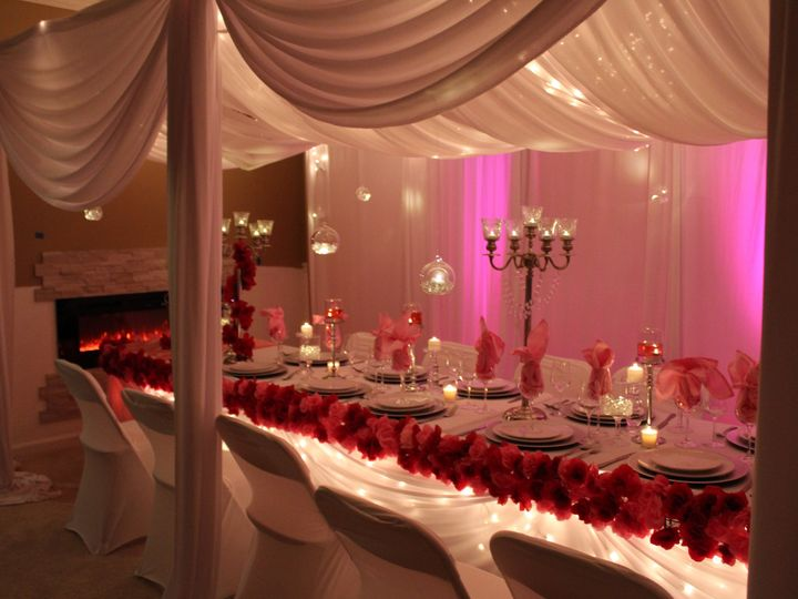 Tmx 10758159216 Img 2046 51 1044787 Spring Hill, FL wedding planner