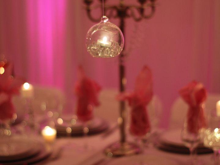 Tmx 10758184880 Img 2049 51 1044787 Spring Hill, FL wedding planner
