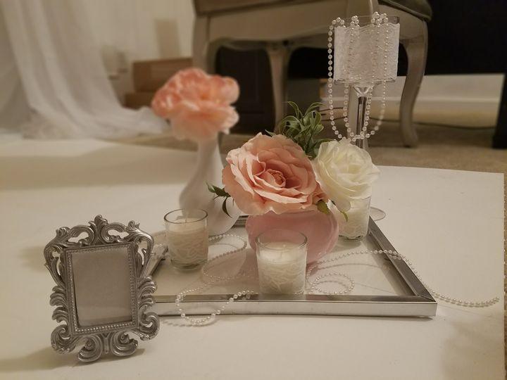 Tmx 22854d37 Bbd4 4a18 Aa07 71e75219499a 51 1044787 Spring Hill, FL wedding planner