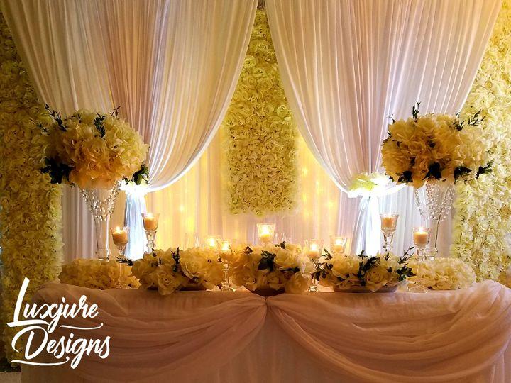 Tmx 257a0718 B5ff 4b38 9cea 19750adbebc8 51 1044787 Spring Hill, FL wedding planner