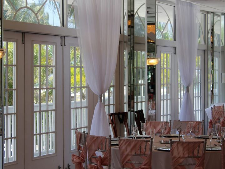 Tmx 315f0c0c 10be 4360 Bb21 Ba2c57062e90 51 1044787 Spring Hill, FL wedding planner