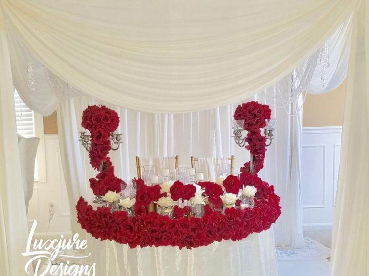 Tmx 3d8d271e D90b 4183 B557 Fc970eecf747 51 1044787 Spring Hill, FL wedding planner