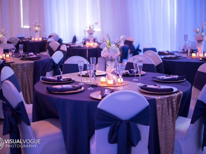Tmx 3f03f77f A98c 4f75 A624 A936b0ac72d3 51 1044787 Spring Hill, FL wedding planner
