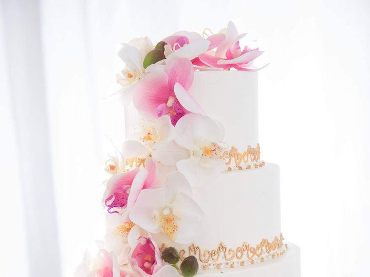 Tmx 4f78317b A64e 4e48 9289 0ccb03fe27c7 51 1044787 Spring Hill, FL wedding planner