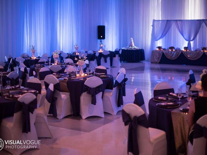 Tmx 7efe194b 8b11 4536 8ff3 C34dfb415860 51 1044787 Spring Hill, FL wedding planner