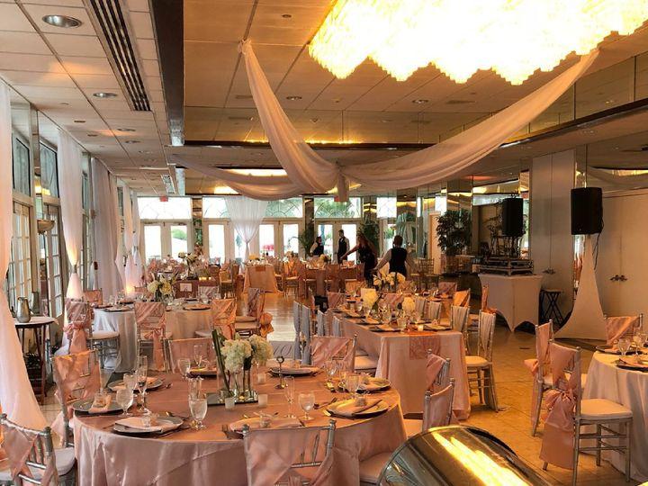 Tmx Af6b3a6c 8651 4b10 8795 962f659c68a0 51 1044787 Spring Hill, FL wedding planner
