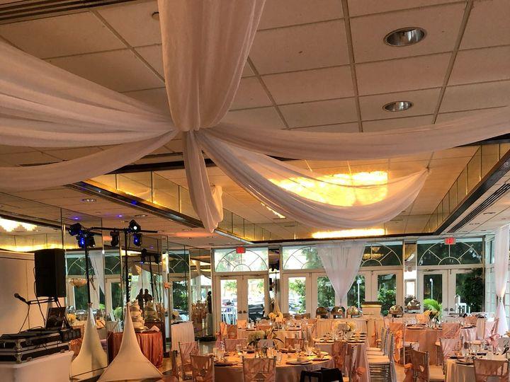 Tmx B1fa89b4 D064 4a2f 9afe 9251b76205af 51 1044787 Spring Hill, FL wedding planner