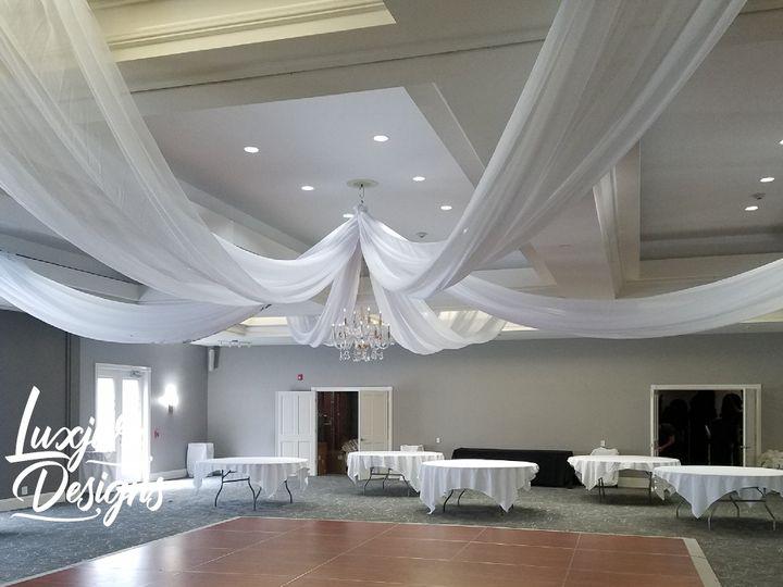 Tmx Ff02af0c 4220 49c1 8896 581939260641 51 1044787 Spring Hill, FL wedding planner