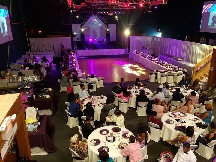 Tmx 42629599 1816893531726374 599913846424993792 N 51 1064787 1557305729 Jackson, MS wedding venue