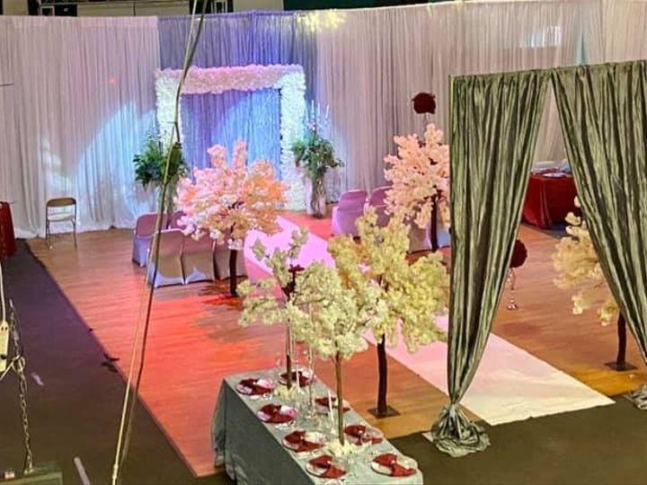 Tmx 95217742 1605807062902253 5216936052480016384 N 51 1064787 158817865035893 Jackson, MS wedding venue