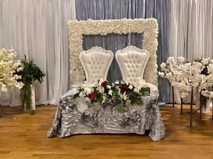 Tmx 95609474 1605807156235577 4314835346559860736 N 51 1064787 158817865243273 Jackson, MS wedding venue