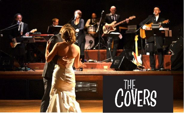 Tmx 1504566237211 The Covers Wedding Couple B Saint Paul wedding band