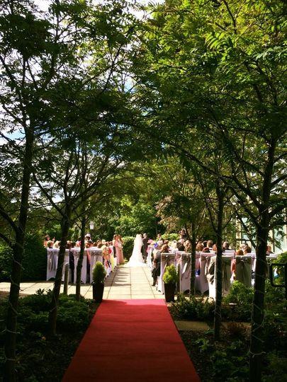 800x800 1503573224056 Wedding Venue In Dundee