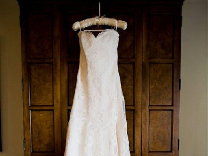 Tmx 1310614779278 0001 Brentwood wedding photography