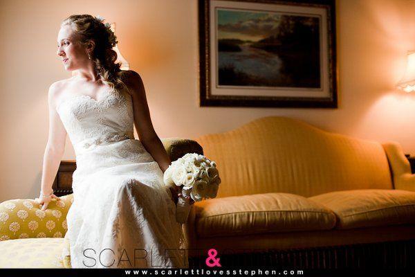 Tmx 1310614784270 0006 Brentwood wedding photography