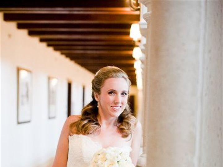 Tmx 1310614786220 0008 Brentwood wedding photography