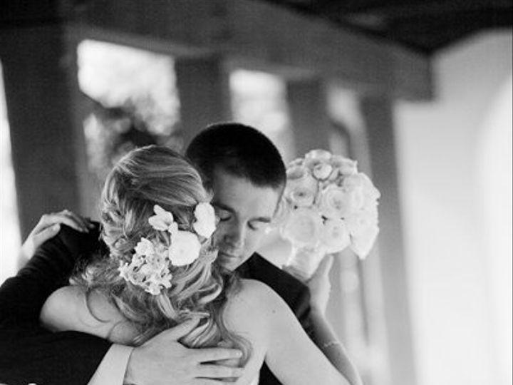 Tmx 1310614791072 0013 Brentwood wedding photography