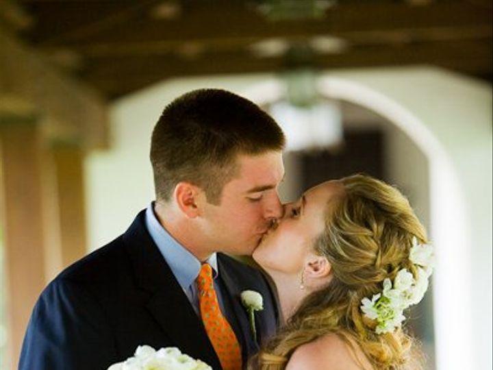Tmx 1310614792133 0014 Brentwood wedding photography
