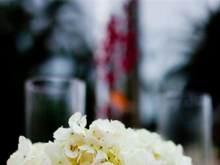 Tmx 1310614796594 0018 Brentwood wedding photography