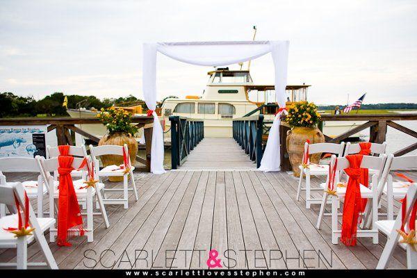 Tmx 1310614800058 0021 Brentwood wedding photography