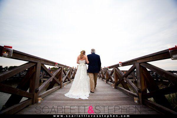 Tmx 1310614803365 0024 Brentwood wedding photography