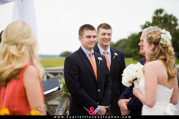 Tmx 1310614804301 0025 Brentwood wedding photography