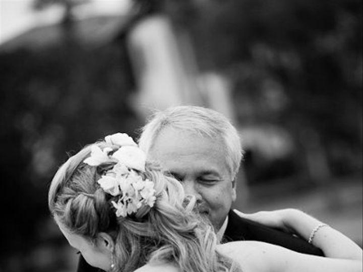 Tmx 1310614805486 0026 Brentwood wedding photography