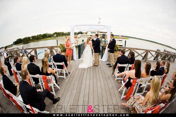 Tmx 1310614806641 0027 Brentwood wedding photography