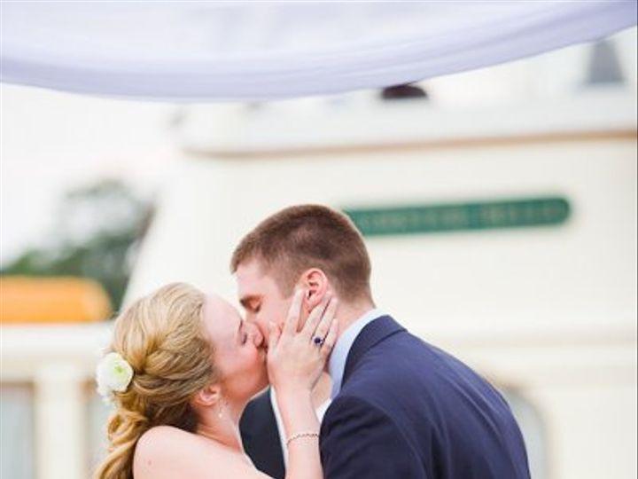 Tmx 1310614807514 0028 Brentwood wedding photography