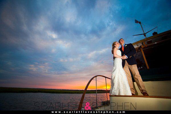 Tmx 1310614808482 0029 Brentwood wedding photography