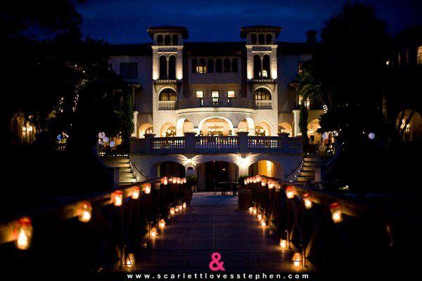 Tmx 1310614809480 0030 Brentwood wedding photography