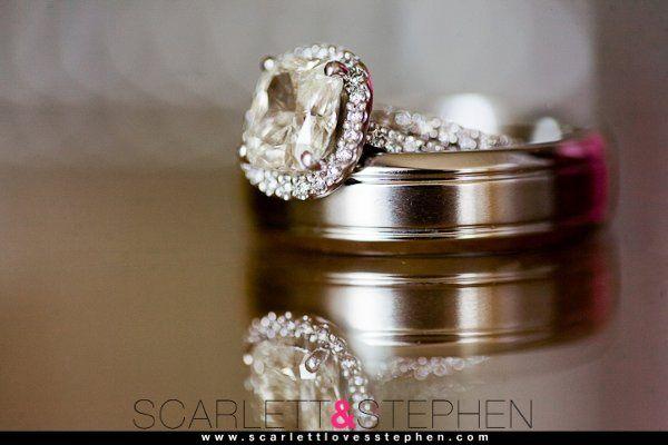 Tmx 1310615033106 0006 Brentwood wedding photography