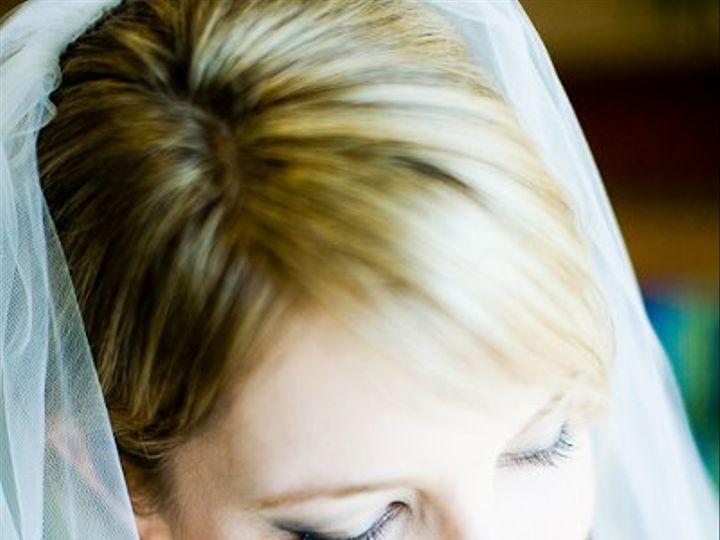 Tmx 1310615037740 0010 Brentwood wedding photography