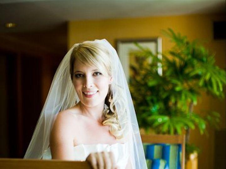 Tmx 1310615039612 0011 Brentwood wedding photography