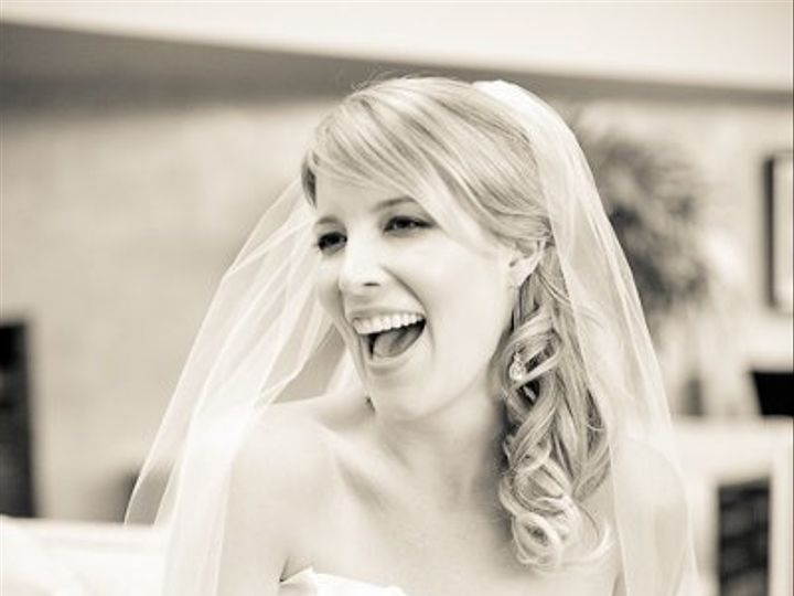 Tmx 1310615046803 0014 Brentwood wedding photography