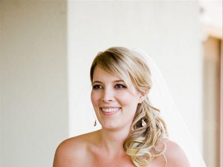Tmx 1310615050922 0017 Brentwood wedding photography