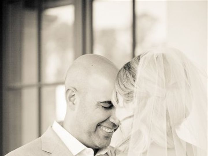 Tmx 1310615053059 0019 Brentwood wedding photography