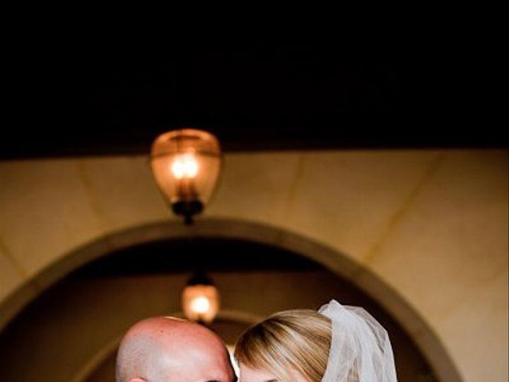 Tmx 1310615054166 0020 Brentwood wedding photography