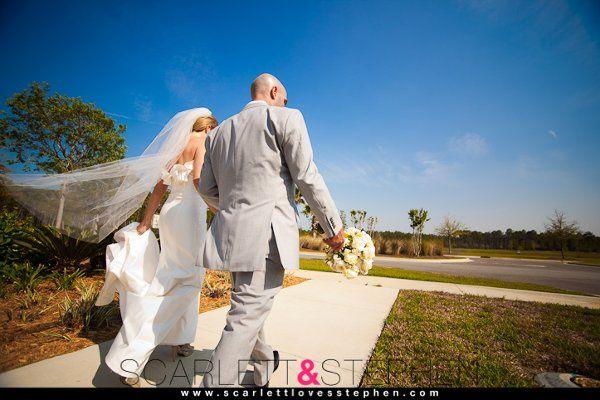 Tmx 1310615066069 0023 Brentwood wedding photography