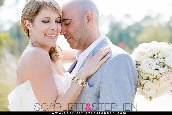 Tmx 1310615081545 0028 Brentwood wedding photography
