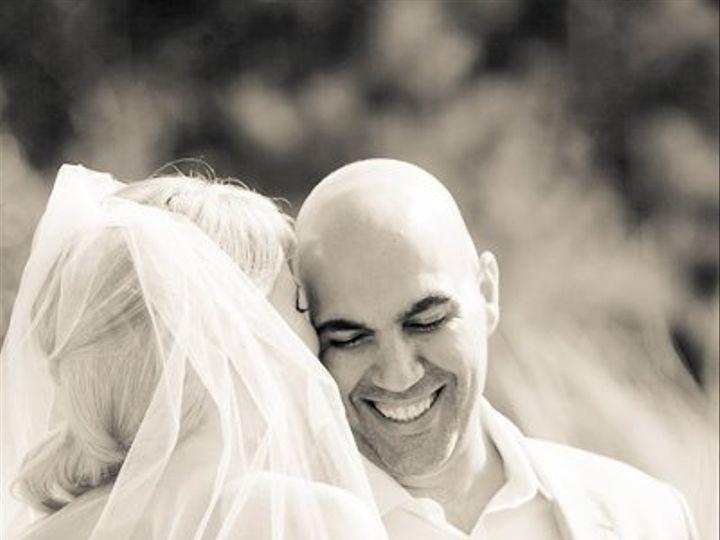 Tmx 1310615082605 0029 Brentwood wedding photography
