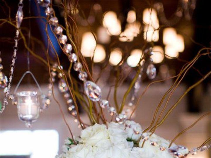 Tmx 1310615090203 0034 Brentwood wedding photography